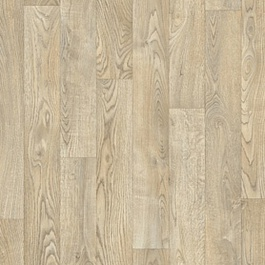 Beauflor Fortuna White Oak 106 L