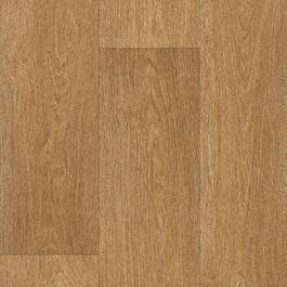 Beauflor Supreme Crown oak 694 M