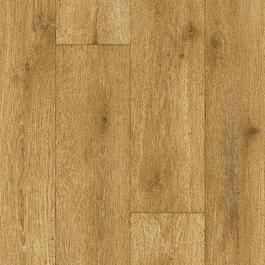 Beauflor Supreme Forest oak 206 L