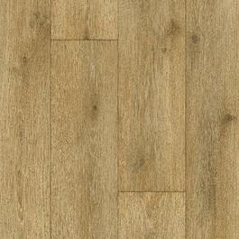 Beauflor Supreme Forest oak 696 M
