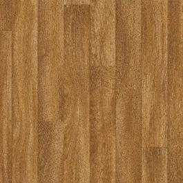 Beauflor Supreme Golden oak 690 L