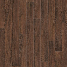 Beauflor Supreme Golden oak plank 960 E