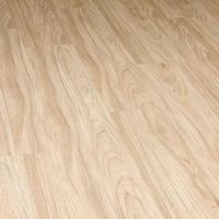 Berry Alloc Business Summer Elm