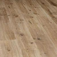 Berry Alloc Business Winter Oak