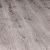 Berry Alloc Business Silver Grey Oak