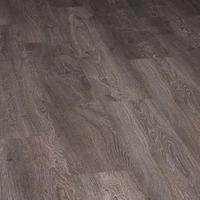 Berry Alloc Business Parma Oak