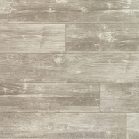 Ламинат Berry Alloc 3357 Дуб Сельский