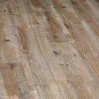 Berry Alloc Exquisite Forest Oak