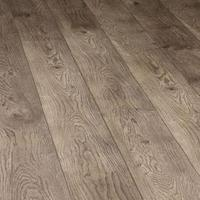 Berry Alloc Exquisite Umbria Oak