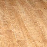 Berry Alloc Exquisite Venice Oak