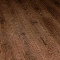 Berry Alloc Victorian Oak