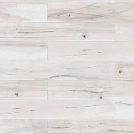 Classen Neo 2.0 wood 41113 Frosted Apple