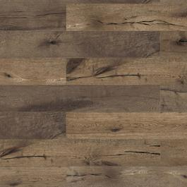 Classen Neo 2.0 wood 41119 Roasted Oak