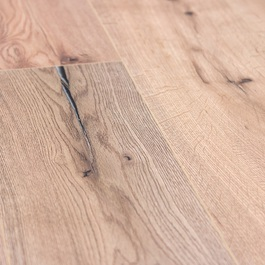 Classen Neo 2.0 wood Refined Oak (N508)