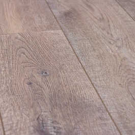 Classen Neo 2.0 wood Textured Oak (N501)