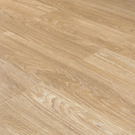 Ecoflooring Country Дуб ивори