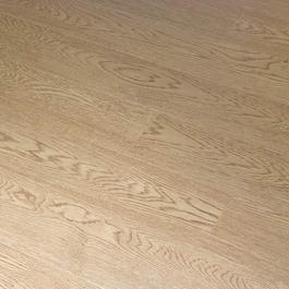 Ecoflooring Country Ясень