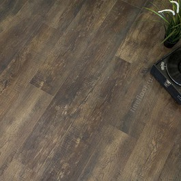 Fine Floor FF-1400 Wood ДУБ ОКЛЕНД FF-1485