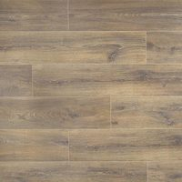 Grand Selection Evolution Bronze Oak D4516CI