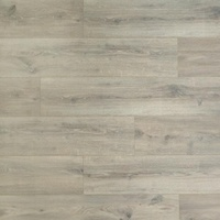 Grand Selection Evolution Pearl Oak D4511CI