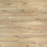 Grand Selection Evolution Sandstone Oak D4513CI