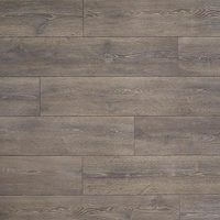 Grand Selection Pure Basalt Oak D4514CI