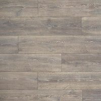 Grand Selection Pure Copper Oak D4512CI