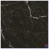 Grasaro Trend Classic Marble