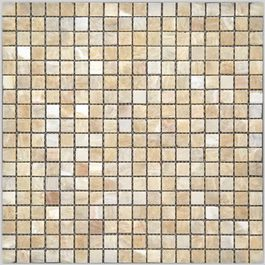 I-Tile  4M73-15T (Onyx Yellow)