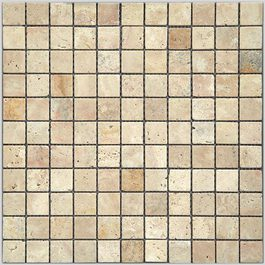 I-Tile  4M90-26T (Travertine)