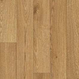 Ideal Stream Pro Gold Oak 2459