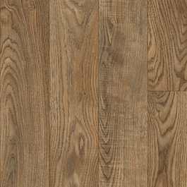 Ideal Stream Pro White Oak 626M