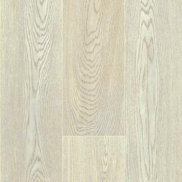 Ideal Record Pure Oak 318L