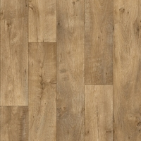 Ideal Shine Valley Oak 664D
