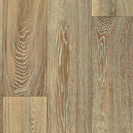 Ideal Stars Pure Oak 3282
