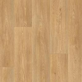 Ideal Ultra Columbian Oak 236M