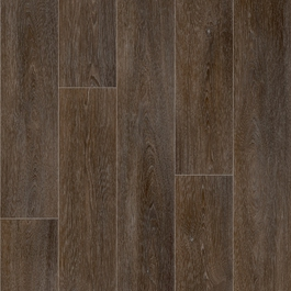 Ideal Columbian Oak 664D