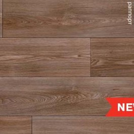 Ideal Ultra Columbian Oak 7 469D