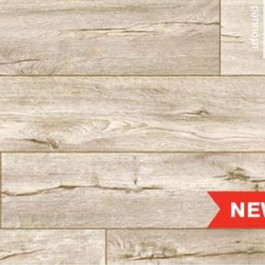 Ideal Ultra Cracked Oak 1 016L