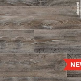Ideal Ultra Cracked Oak 3 609D