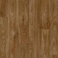 �������� Ideal Ultra Havanna Oak 960M