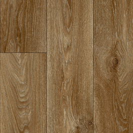 Ideal Ultra Havanna Oak 602M