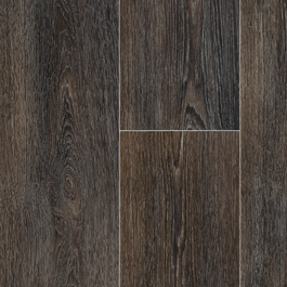 Ideal Ultra Columbian Oak 664D