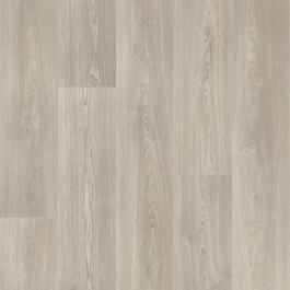 Ideal Columbian Oak 960 S