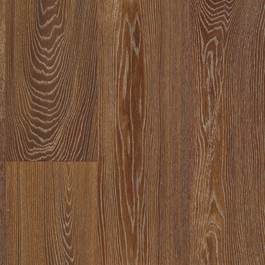 Ideal Glory Pure Oak 3482