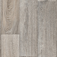 �������� Ideal Record Pure Oak 6182