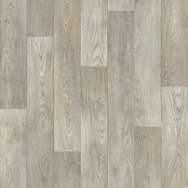 �������� Ideal Record Sugar Oak 609L