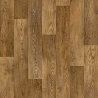 �������� Ideal Record Sugar Oak 623M