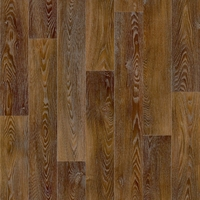 �������� Ideal Record Sugar Oak 649D