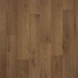 Juteks  Bright Oak 3269